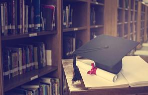 NIK: uczelnie zawyżały opłaty rekrutacyjne