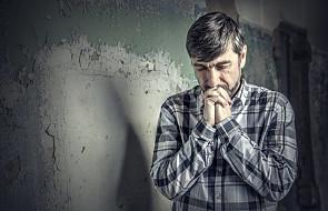 Modlitwa nie jest w twojej głowie