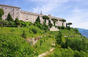 Watykan: 72. rocznica bitwy o Monte Cassino