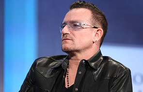 Bono: tego chce od was Bóg; Prawdziwość rozwali fałsz