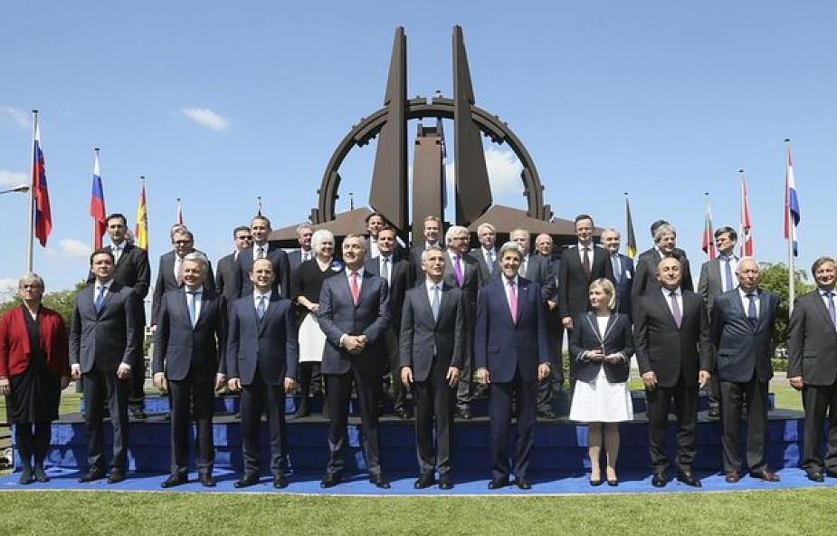 Czarnogóra zostanie członkiem NATO