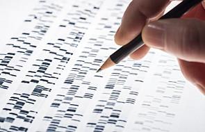 Co nam powie DNA z muzealnych kolekcji