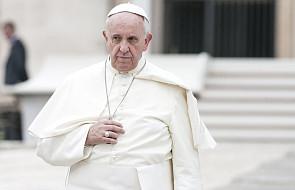 W tej sprawie tylko Franciszek mówi prawdę