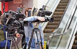 Kraków: konferencja o etyce w mediach