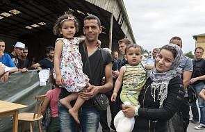 Arcybiskup Bejrutu: chcemy zostać na Bliskim Wschodzie