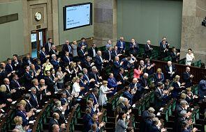Niedługo spotkanie z partiami ws. bezpieczeństwa Polski