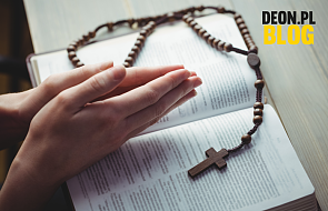 """5 powodów, dla których Pismo Święte zaleca """"czuwanie"""""""