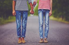 Bp Ryś o podejściu Kościoła do homoseksualistów