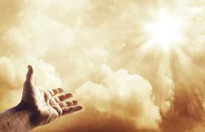#Ewangelia: co zrobić, żeby pójść do Nieba?