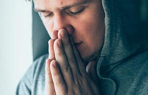 Śmiała czy skromna? Jaka powinna być nasza modlitwa?