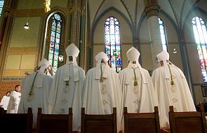 Biskupi Boliwii przeciw ustawie o gender