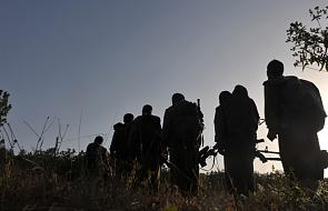Holandia: kontrowersyjna ustawa o dżihadystach