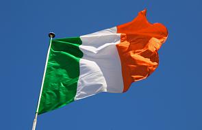 Światowe Spotkanie Rodzin w Dublinie