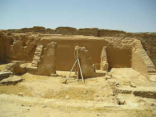 Tak wygląda najstarszy kościół na świecie [GALERIA] - zdjęcie w treści artykułu