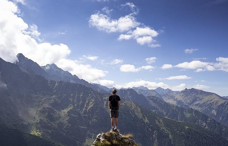 Chciałbyś wyruszyć w drogę, która zmieni twoje życie?