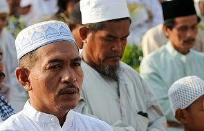 Muzułmanie, którzy zdecydują o przyszłości świata