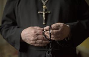 Chiny: Kościół katolicki ma 11 nowych kapłanów