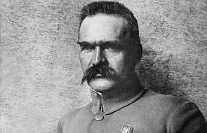Powstanie Muzeum Józefa Piłsudskiego