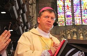 Wrocław: 10 nowych kapłanów
