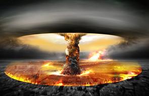 Japonia: biskupi za rozbrojeniem atomowym