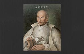 O. Papczyński - orędownikiem godności i świętości życia