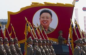 Korea Płn. może odpalić rakietę, Japonia w gotowości