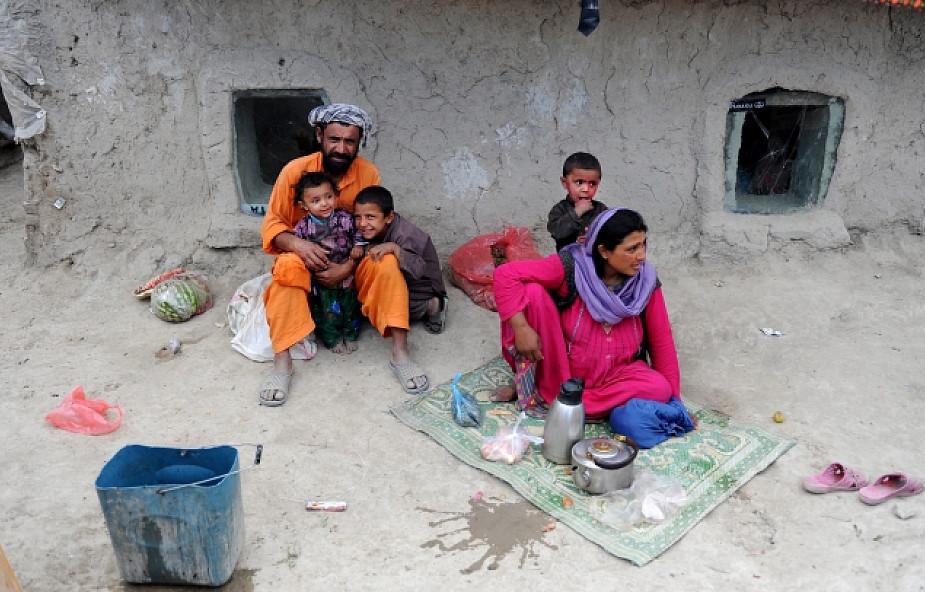 ONZ: w tym roku utonęło już 2,5 tys. migrantów