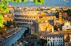 Watykan: nocne zwiedzanie muzeów przy muzyce