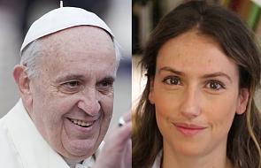 Franciszek apeluje o szacunek dla kobiet [WIDEO]
