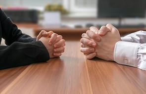 Unikaj jak ognia tego zachowania, gdy mówisz o wierze