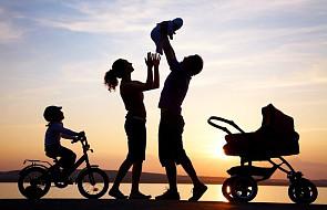 Potrzebny jest nowy język w duszpasterstwie rodzin