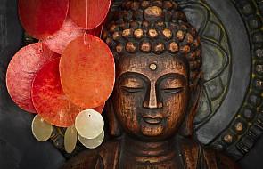 Watykan do buddystów: możemy działać razem