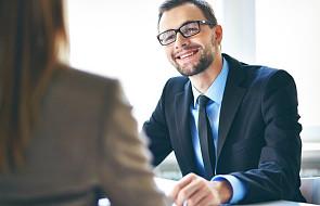 Szanuj pracownika swego, bo możesz mieć gorszego
