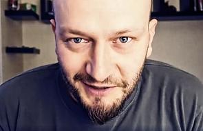 Paweł Sawiak SJ: dlatego warto iść do spowiedzi generalnej