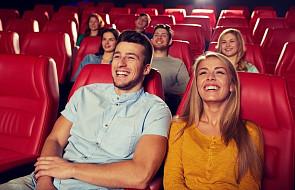 5 filmowych poprawiaczy humoru