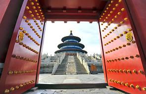 Chiny: zaostrzenie zakazu religii w szkołach