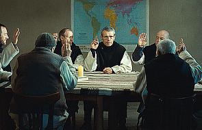 Paryż otrzyma Ogród Mnichów z Tibhirine