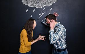 W małżeństwie nie chodzi o doskonałość