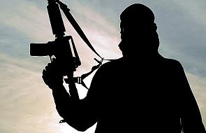 Ukraina: Aresztowano dwóch domniemanych członków IS