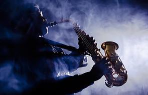 46. Międzynarodowe Warsztaty Jazzowe - Puławy 2016
