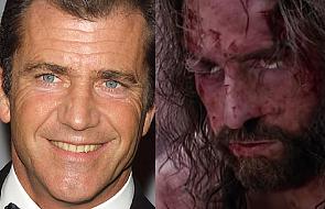 "Mel Gibson nagra sequel ""Pasji"" [WIDEO]"