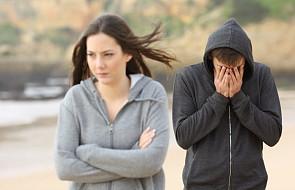 Skuteczny sposób na poprawienie relacji z bliskimi [WIDEO]
