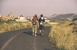 Planujesz Camino? Musisz o tym pamiętać