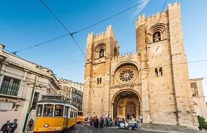 Tysiące Lizbończyków uczciły św. Antoniego