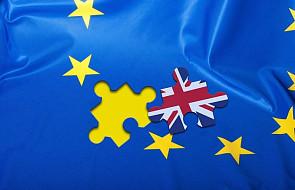 MSZ Polski i Francji o pozostaniu Wielkiej Brytanii w UE