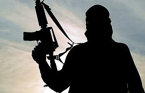 IS przyznało się do strzelaniny w Orlando