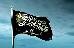 Turcja: Syryjski dziennikarz  postrzelony przez dżihadystów