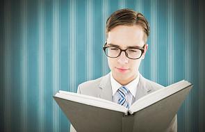 5 sposobów na to, jak dobrze sprzedać Ewangelię