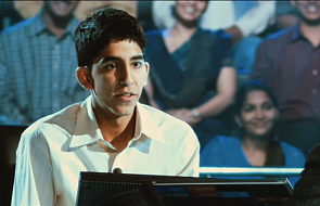 "Film na weekend: ""Slumdog. Milioner z ulicy"""
