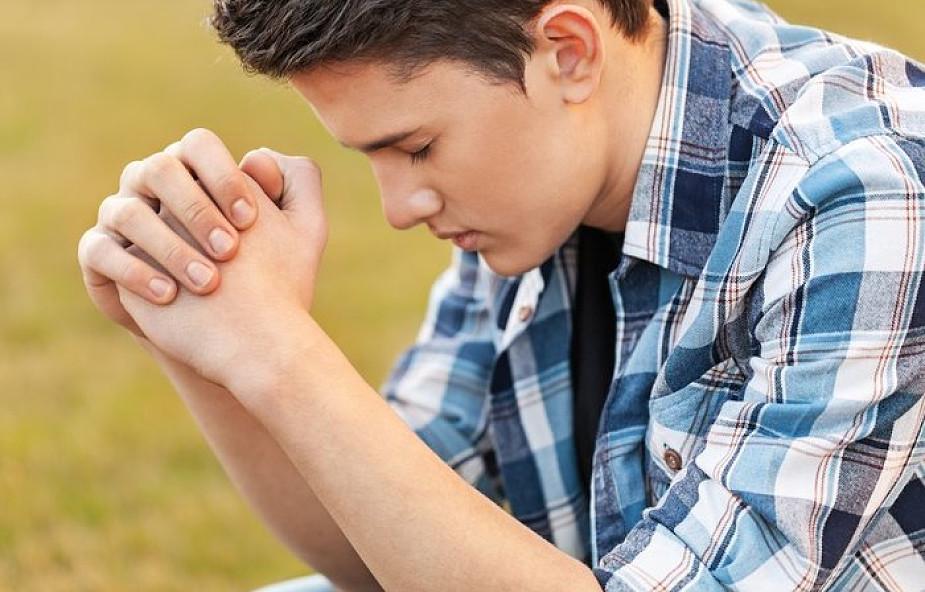 Jak modlić się do Ducha Świętego?